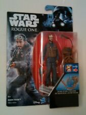Hasbro - Star Wars Rogue One Bodhi Rook 3.75 inches Action Figure