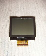 Used Replacement Lcd for Apple iPod Mini 2nd Generation Mp3 players