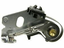 For 1969-1970 International 1200D Ignition Points AC Delco 73574RM