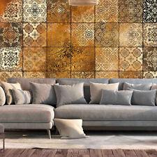 Vlies Fototapete Fliese Mandala Orient Ornament Tapete 500x280 xxl f-A-0633-x-a