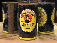 *Mel-O-Dry*Frankenmuth Brg.Co. Frankenmuth,Mich.