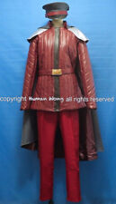 Street Fighter Bison Cosplay Costume Size L Human-Cos