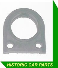 GEARBOX TAIL RUBBER MOUNTING for Morris Minor Series 2 803cc 1952-56