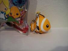 NEMO NEW Disney Figural Keyring Series 3 in bag and card board insert