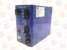 Altech Corp Akkutec2412-Vds / Akkutec2412Vds (Used Tested Cleaned)