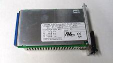 Jasper Electronics/VMETRO PCI304-1022-4-SSG 300W Max Compact   Power Supply