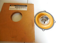 NEW YALE REPAIR KIT 516987805