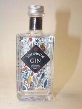 Gin Stillhouse Artisanal Namibian 50ml 43% mini flasche bottle miniature NAMIBIA