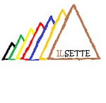 IL SETTE - see the difference