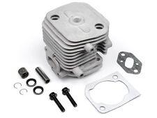 Genuine HPI-15497 CYLINDER SET (FUELIE 23 ENGINE 2.0) - AU STOCK Free Del - BNIB