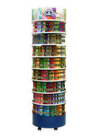 3847-5200 DMC Threads Skeins Cross Stitch Floss PYO Pick Your Own Colours FREE P