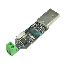 USB RS485 Converter Module For Computer USB RS485 Port PL2303 Drive