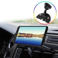 360° Car Magnetic CD Slot Mount Holder Stand For GPS Nav Mobile Phone iPhone NEW