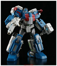 Planet X Transformers PX-14 Apollo IDW Ultra Magnus Action figure Hot