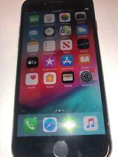 Apple iPhone 8  - 64GB - Space Gray (Verizon)