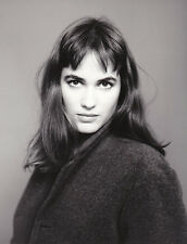 Judith Godrèche Original Vintage circa 1985