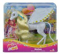 Simba 109480093Mia and Me Unicorn New Version Onchao