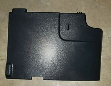 Genuine GM Upper Cover 13303035 IN EXCELLENT CONDITION