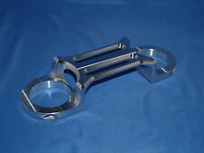 Honda CRF230F Fork Brace