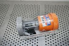 POWERCOOL UL7500-2 HEAVY DUTY RESIDENTIAL COOLER PUMP 230 VOLT 1239