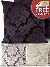 Velvet Floral Cushions & Covers for Children
