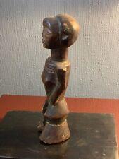 Art africain - Statuette Bembé - Congo ( RDC)