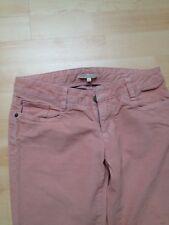 Pantalon Velours MAJE