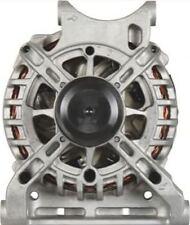 Lichtmaschine Generator NEU NEW Mercedes B-Klasse (W245) B 150 160 170 180 200 T