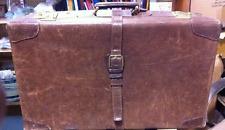 Vintage Giorgio Armani Suitcase
