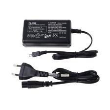 New For Canon CA-110 CA-110E Adapter Charger Power Supply For HF R26 R205 R200