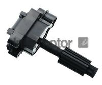 Intermotor Ignition Coil 12738 - BRAND NEW - GENUINE - 5 YEAR WARRANTY