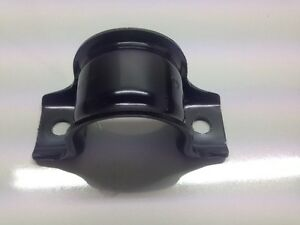 Vw Crafter 2010- New Genuine Anti Roll Bar Clamps 2e0411085