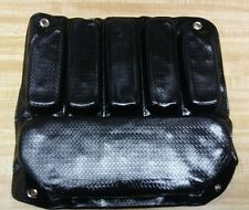C630000170 Shindaiwa backpack blower pad EB480 EB630 EB480 EB500 EB501 EM630