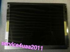 "New NL6448BC33-71D 10.4"" 640*480 LCD Panel free shipping"