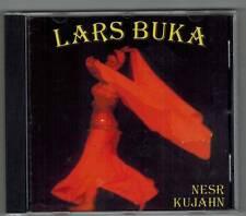Bauchtanz CD - Nestr Kujahn - Lars Buka