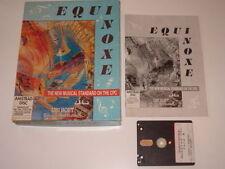 Jeux vidéo français pour Amstrad CPC