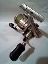 vintage Shimano Sonora 2500 FA fishing reel
