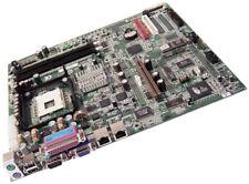 Gigabyte S478 Pentium 4 ATX REV 1.2 System Board GA-8IEX