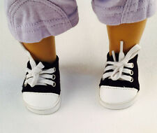 2016 cute  new Handmade fashion shoes for 18inch American girl doll party b387