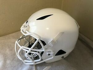 Xenith Adult Shadow Football Helmet Size Large 2019 Initial Season