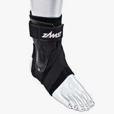 A2-DX Ankle Brace 2