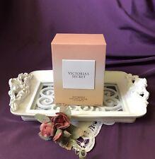 ~'~Rare! Victoria's Secret ~ Coconut Patchouli Musk ~ Eau De Parfum 3.4 oz.~'~