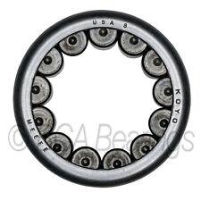 We60762 Wheel Bearing