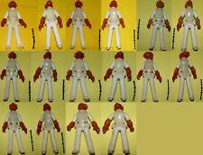 Star Wars Vintage - Admiral Ackbar Figuren zum aussuchen #064