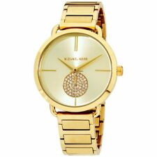 Michael Kors MK3639 Ladies Portia Watch