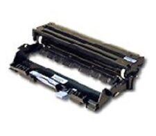 Bildtrommel für Brother HL-6050 / HL-6050DN komp. zu DR-4000 DRUM Unit
