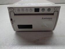 Mitsubishi Digital Monochrome Printer P91DW