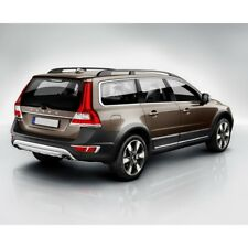 Pet World  VOLVO XC70 ESTATE TRAVEL CRATE 2000-2016 CAR DOG CAGE SAFETY PUPPY