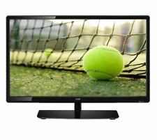 Logik L22FE14 22-inch LED 1080p FHD TV