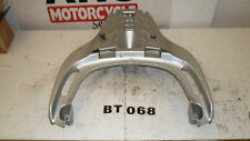 "Rear (Rr) / Back Liggage Carrier / Rack Assy- Honda FES125 ""S-Wing"" #BT068"